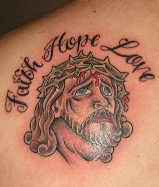 tattoo i love jesus excellent love ideas part 4 tattooimages biz