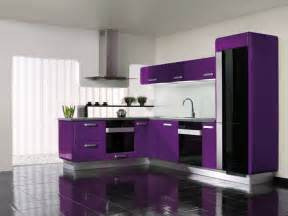 purple kitchen ideas terrys fabrics s blog