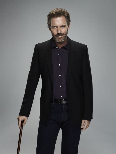 greg house dr gregory house dr gregory house photo 31945732 fanpop