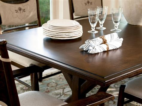 Paula Deen Dining Room Table by Paula Deen Extendable Dining Room Table