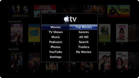 drive netflix apple tv 160gb hard drive netflix