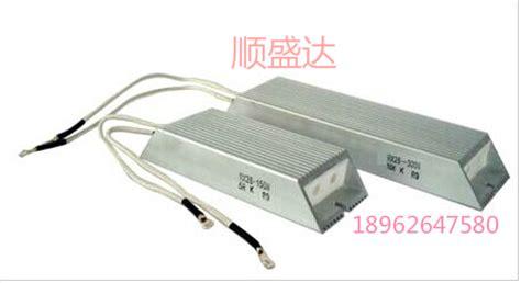 vlt brake resistor braking resistor singapore 28 images 480v allen tecorp hc1 drive hc1 a 11kw 15kw 18 5kw