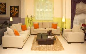 Home Decorating Ideas For Living Room Home Interior Design Living Room Beautiful