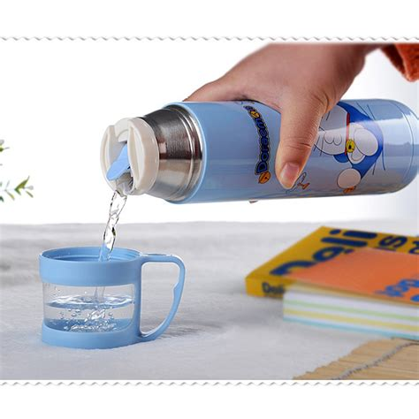 Botol Spray Kartun Rilakkuma 30 Ml Hsa008 botol thermos kartun stainless steel 350ml yellow jakartanotebook
