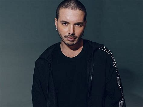 j balvin net worth j balvin net worth age height girlfriend and other