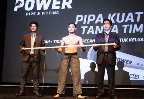 Pipa Power Pipa Pvc Power Images