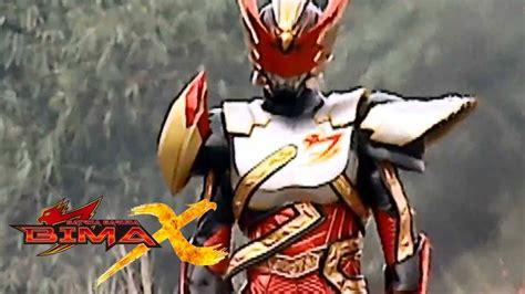 bima x satria garuda bima x promo tokusatsu community of the