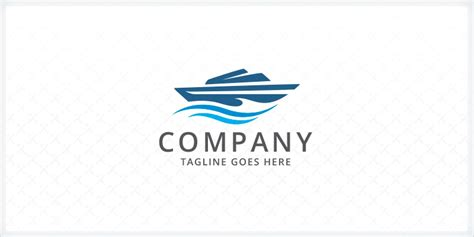speed boat logo speed boat logo codester