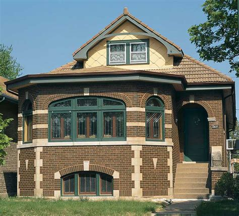 bungalow tile clay tile roofs 101 house house