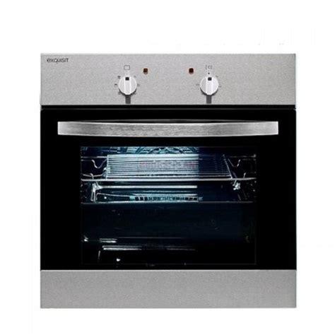 einbau kühlschrank integrierbar technik exquisit g 252 nstig kaufen bei i tec de