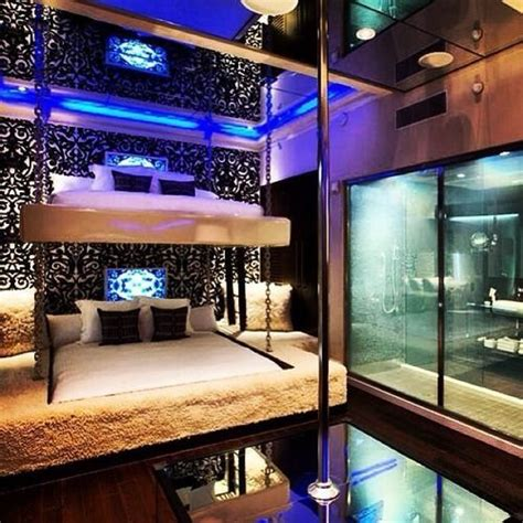 bedroom stripper poles best 20 stripper poles ideas on pinterest