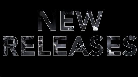 new releases new releases week of june 25 2017 2old2play the site
