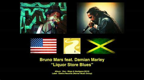 download mp3 bruno mars ft damian marley bruno mars ft damian marley quot liquor store blues quot american