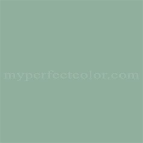 sherwin williams sw6458 restful match paint colors myperfectcolor