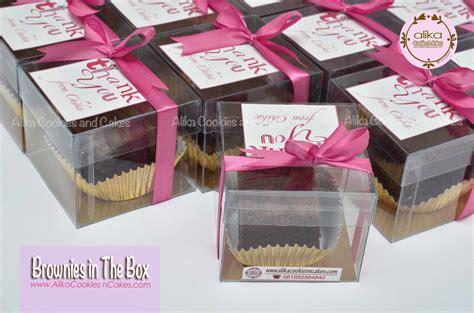 brownies   box alikacookiesncakescom