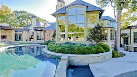 beautiful houses for sale update dallas a central hub for market and real estate news affecting the dallas region