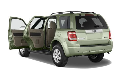 2012 ford escape reviews and rating motor trend 2012 ford escape reviews and rating motor trend