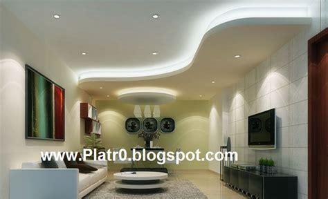 Décoration Salon Moderne Cuisine by Placoplatre Decoration Plafond Cuisine