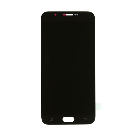 Lcd Samsung A8 samsung galaxy a8 lcd touch screen assembly black
