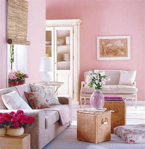 romantic design romantic style living room design ideas room design ideas
