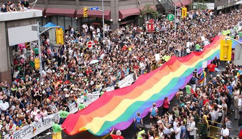 new year parade toronto 2015 toronto pride 2015 your ultimate guide vv magazine