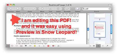 layout editor for mac os x ى ى