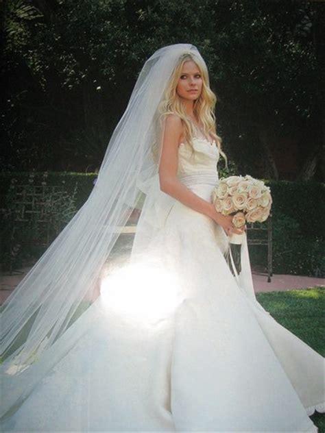 Avril Lavigne On A Stylish Wedding by Avril Lavigne Images Avril Lavigne S Wedding Hd Wallpaper