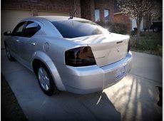 2010 Dodge Avenger Fuel Filter | Wiring Library 2011 Ram Cummins Problems