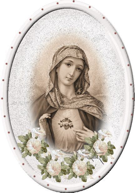 imagenes religiosas galilea 17 best images about our beautiful savior and sweetest