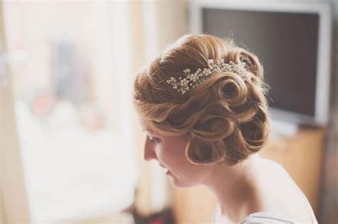 Wedding Hair And Makeup Ireland by Wedding Hair And Makeup Belfast Vizitmir