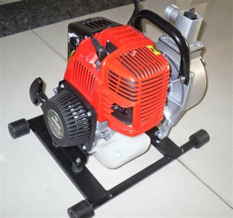 Pompa Air Mini 2 Tak andre teknik jakarta pompa 1 inchi 4 tak murah