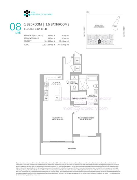 house plans 120 187 100 homeplans 120 187 maps u0026 floor plans