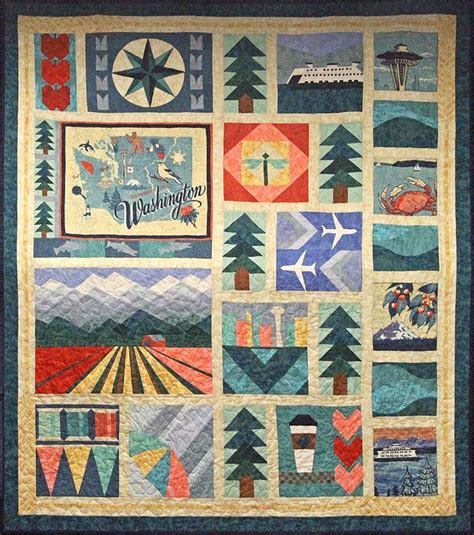 1000 ideas about pacific northwest style on pinterest 1000 images about classic fonts colors and motifs on
