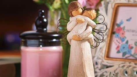 christian home decor store christian gifts find religious gifts for anyone lifeway