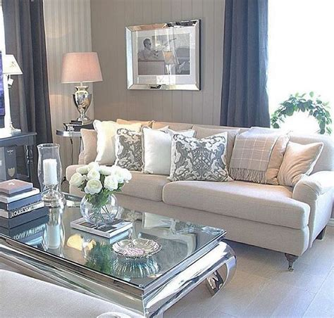 mirror coffee table furniture best 20 mirrored coffee tables ideas on