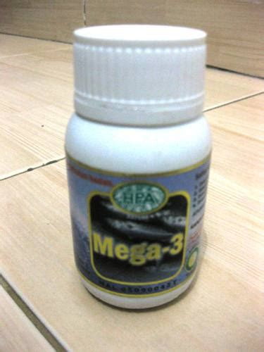 Minyak Herba Sinergis hidup sehat dengan herbal produk herbal