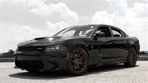 dodge charger hellcat 2016 dodge charger srt hellcat review