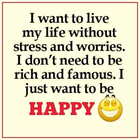 i want you to be my i just want to be happy pictures photos and images for