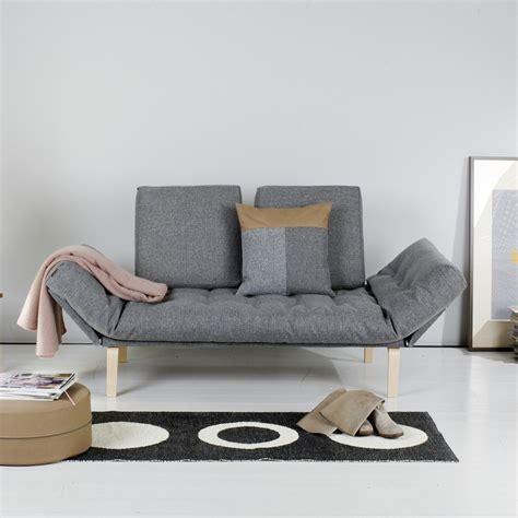 nuovo arredo divani letto rollo divano letto singolo sfoderabile salvaspazio 80x200 cm