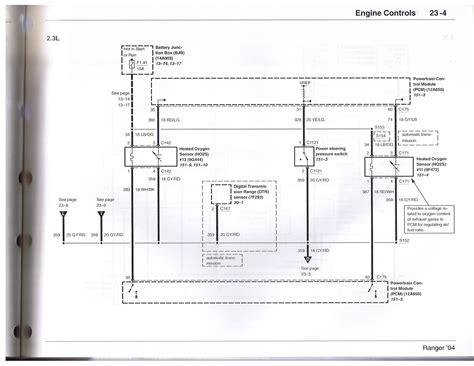 2006 vw jetta radio wiring diagram with passat