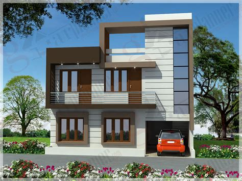home elevation design photo gallery elevations of residential buildings in indian photo