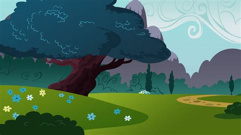 mlp background mlp background by ikillyou121 d8vu898 png
