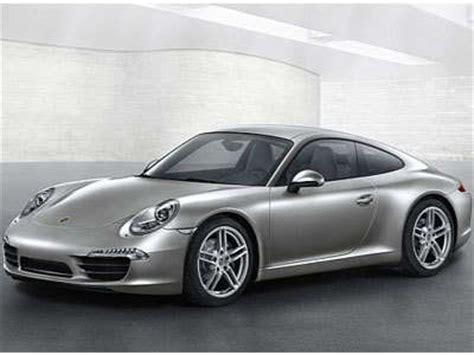 Porsche 911 Price List by Porsche 911 For Sale Price List In The Philippines April