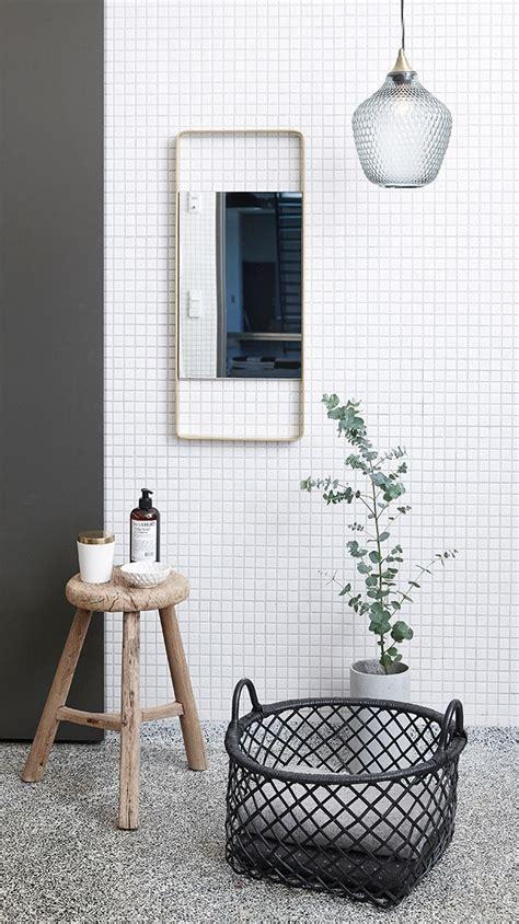 scandinavian bathroom accessories 17 best ideas about scandinavian bathroom on