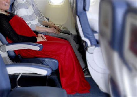 delta a330 economy comfort delta introducerer quot economy comfort quot flybranchen dk