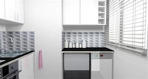 brico d駱ot cuisine 駲uip馥 carrelage metro taupe stunning carrelage salle de bain