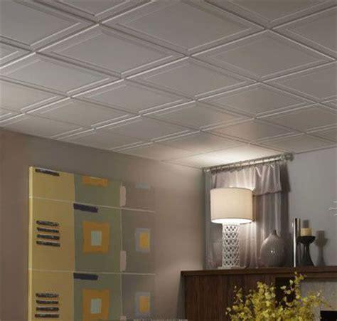 basement ceiling options photos basement ceiling design