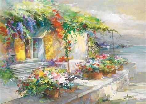 painting images willem haenraets paintings art prints oil painting