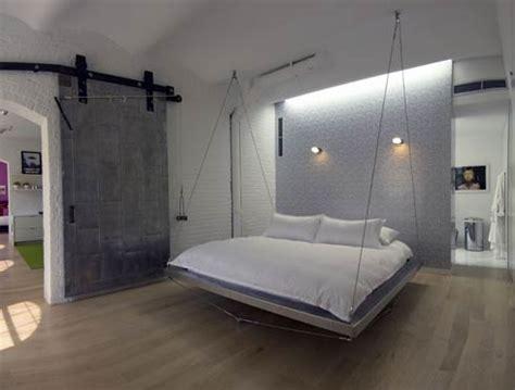 schlafzimmer j sa 199 modelleri schlafzimmer einrichten beispiele