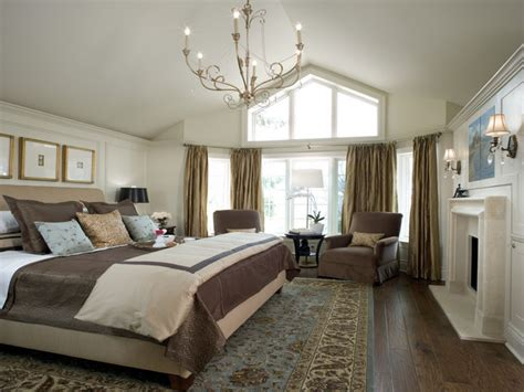 Bedroom Decorating by Decorating Your Master Bedroom Abode